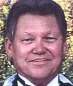 Clinton Eugene Barnett