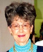 Phyllis J. <i>Scherf</i> Gann