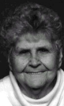 Helen I. <i>Hockensmith</i> Becker