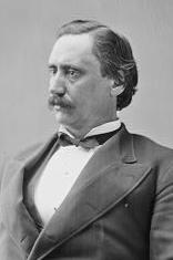 William Mutchler