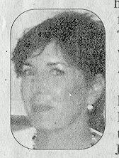 Katherine Mae <i>Matheson</i> Dempsey