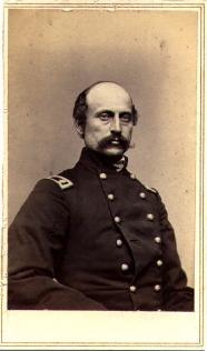 Dr Samuel Johnson Allen, Sr