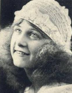 Josephine Hill