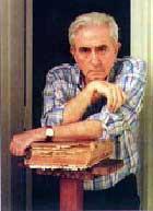 Eduardo <i>Gudi�o</i> Gudi�o Kieffer