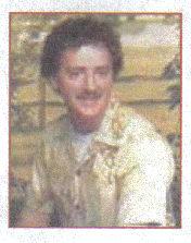 Sgt John S. Dennard