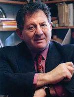 Jaime Barylko