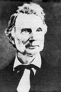 Nelson Tift