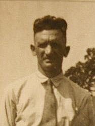 Joseph Robinson Norris Perrine