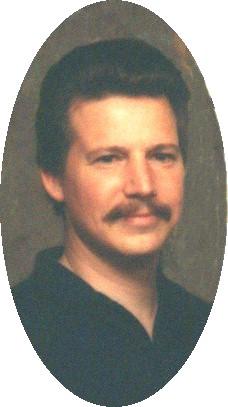 Gary Lee Dalfior