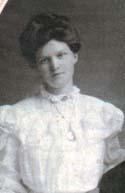 Edith <i>McKee</i> Baker