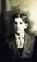 Victor Eugene Baker