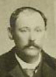Caleb Morgan Forbes