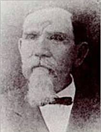 George H. Hermann