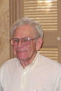 Robert Leo Bob Wethington