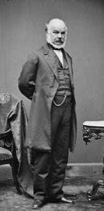 Francis Elias Spinner