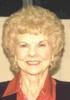Kathleen B. Adams