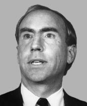 Gerry E. Studds