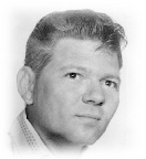Donald Ray Butch Grantham