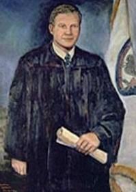 John Burley Swainson