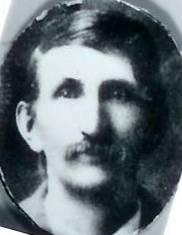 Andrew Rose, II