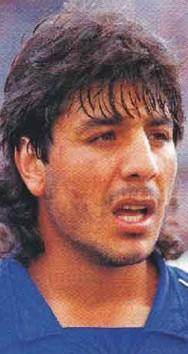 Juan Gilberto Funes