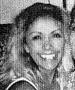 Lucy Frias