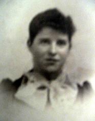 Frances Maleta <i>Griffith</i> Devin