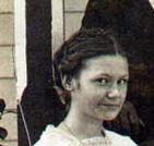 Annie Ruth Bayer