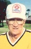 Willie Edward Ed Bearden