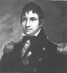 Sir Eliab Harvey