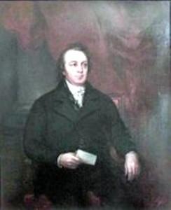 Oliver Wolcott, Jr