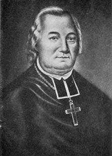 Pierre Denaut