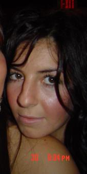 Caitlin Ann Boyle