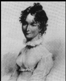Mary Ashford