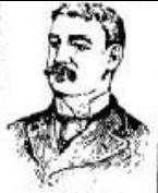 Allan Cathcart Durborow, Jr