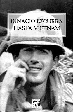 Ignacio Ezcurra