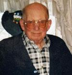 Charles J. Doyle