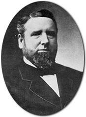 Frank Jones
