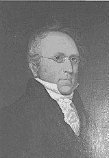 Josiah Bartlett, Jr