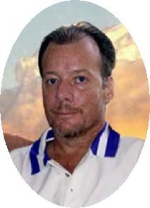 Jeffrey Scott Clark