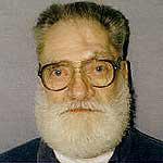 James H. Hampton