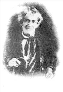 David Kennison