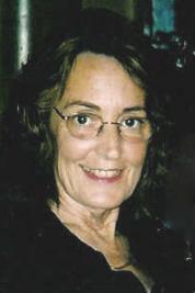 Judith G. Dodge