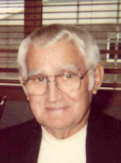 James E. Carmichael