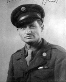 Ralph N Stafford