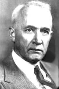 Vesto Melvin Slipher