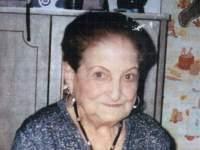 Frances Stagliano Beaulieu