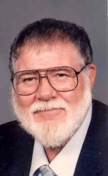 Donald W. Nall, Sr