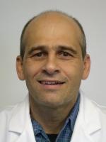 Dr Joseph Renato Ray Arena