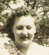Kathleen May Kat <i>Hart</i> Fleenor